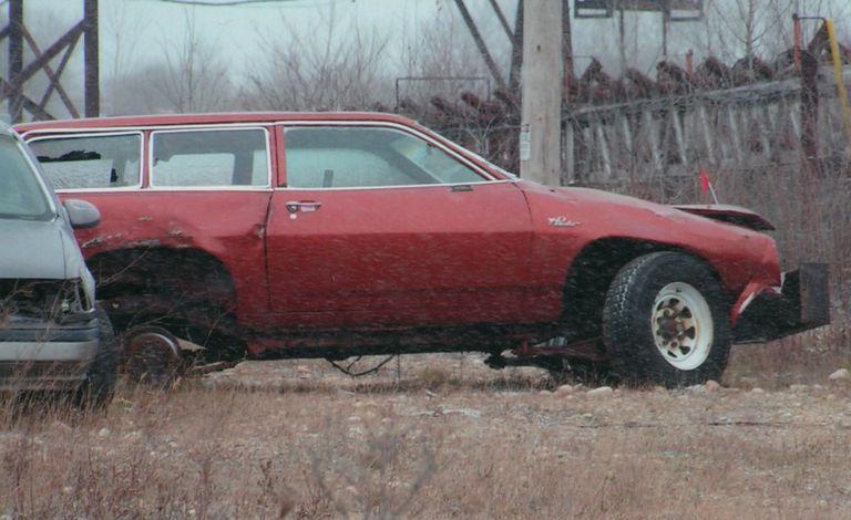 1540305585-making-a-murderer-car-quarry