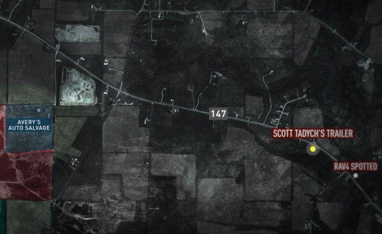 1540386989-making-a-murderer-witness-car