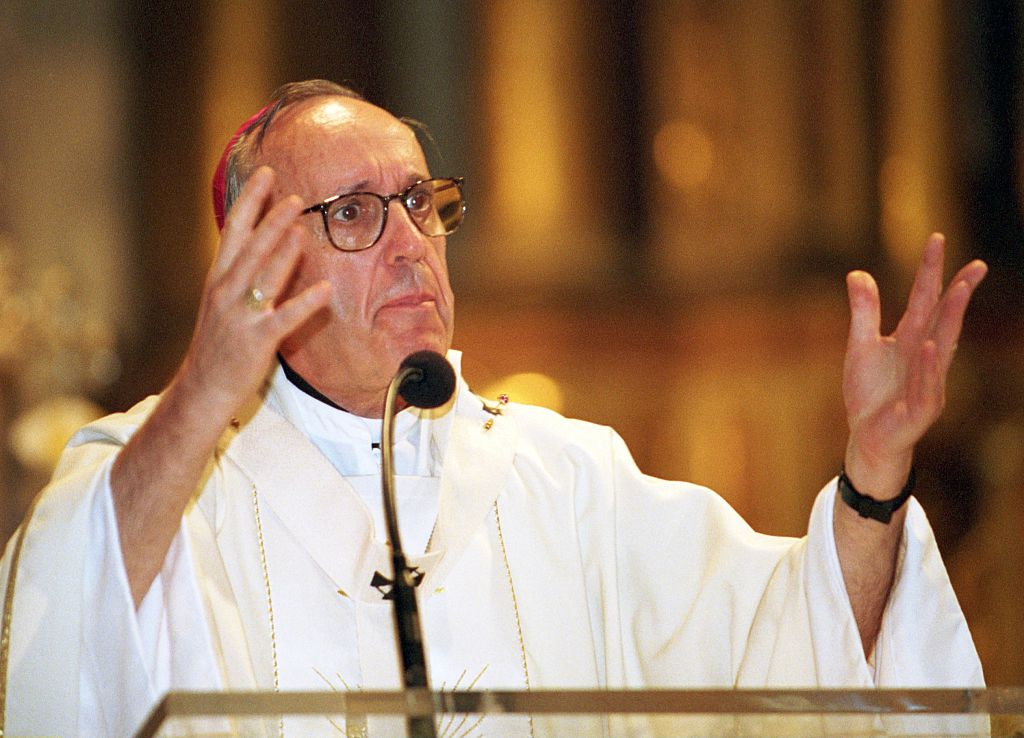pope francis 16