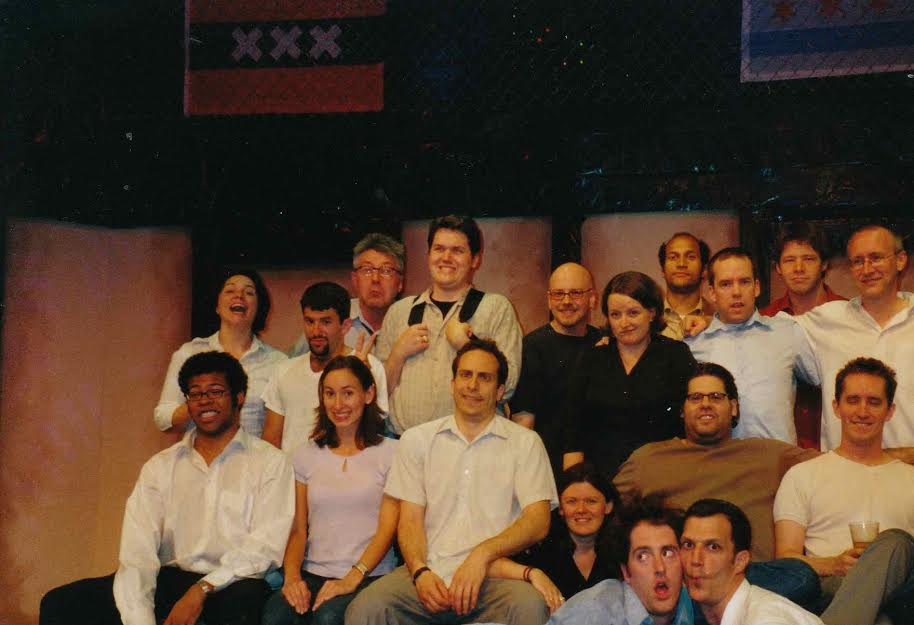 Second-City-Swap-2003-Onstage