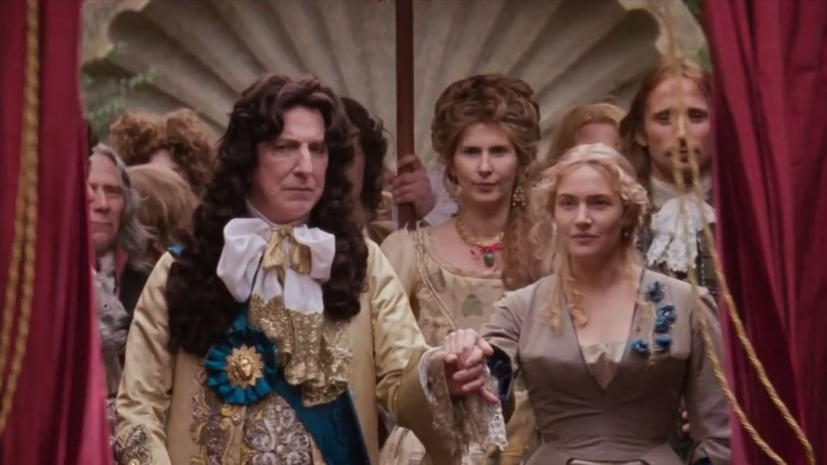 alan-rickman-a-little-chaos