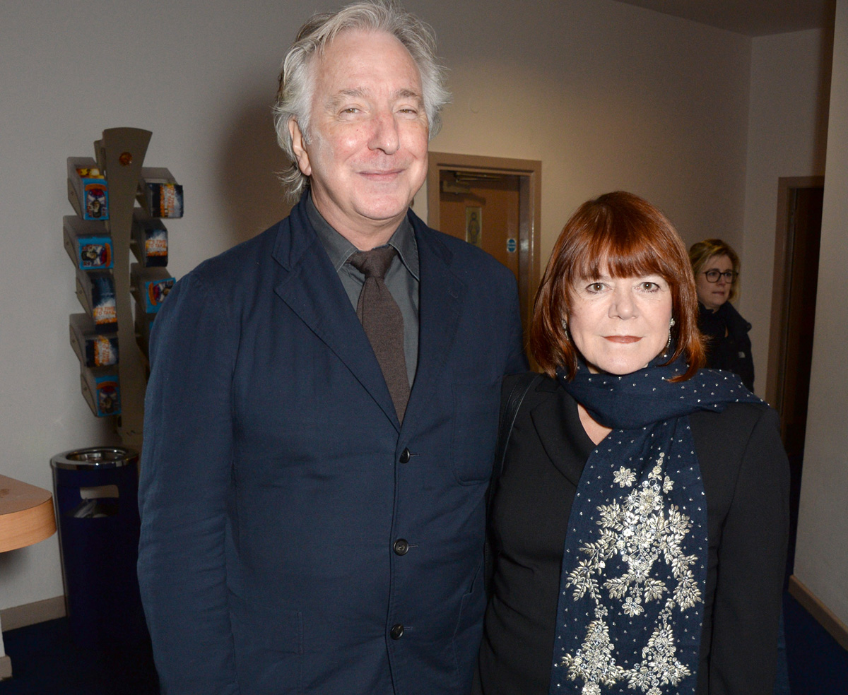 alan-rickman-children