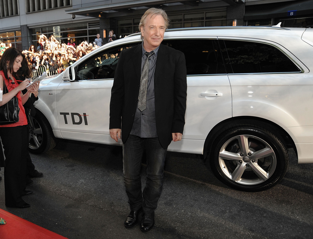 alan-rickman-driving-test