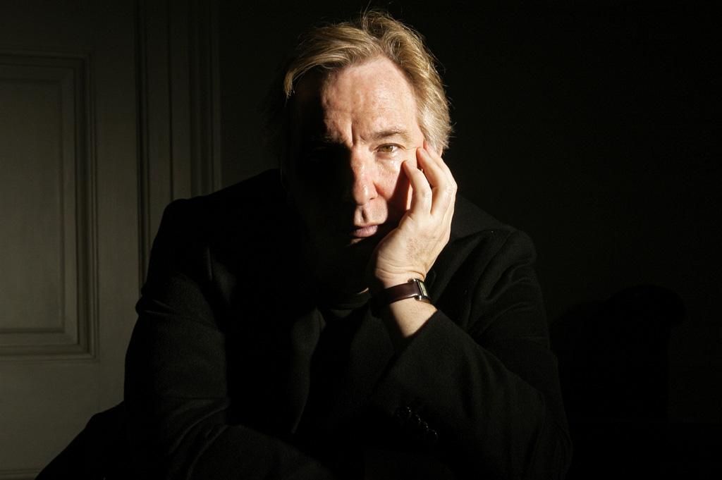 alan-rickman-facts