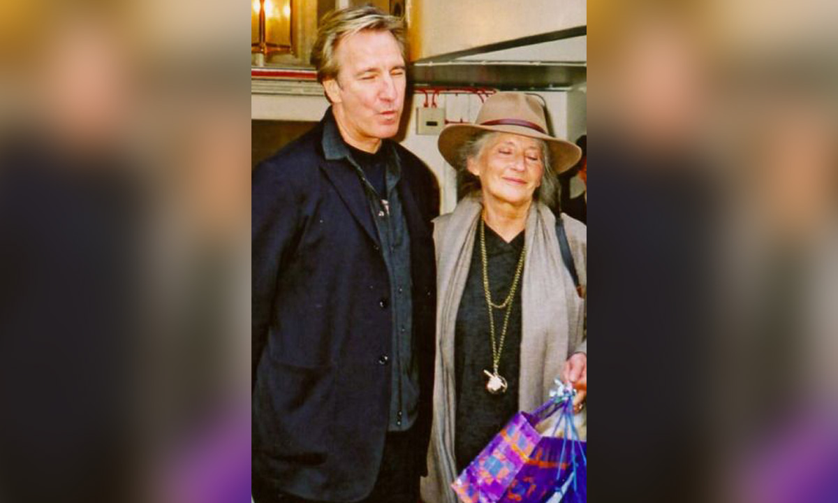 alan-rickman-mother