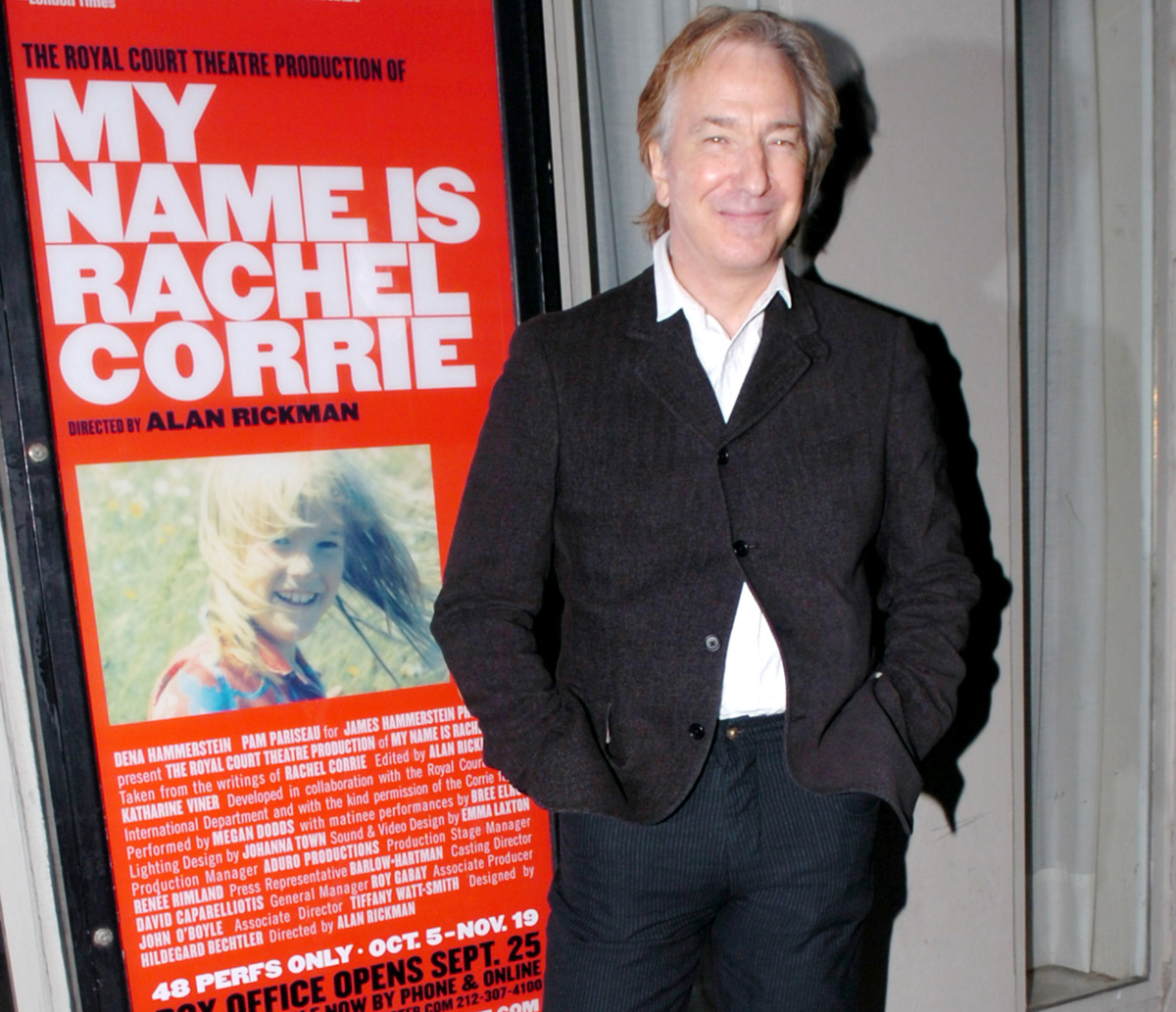 alan-rickman-my-name-is-rachel-corrie