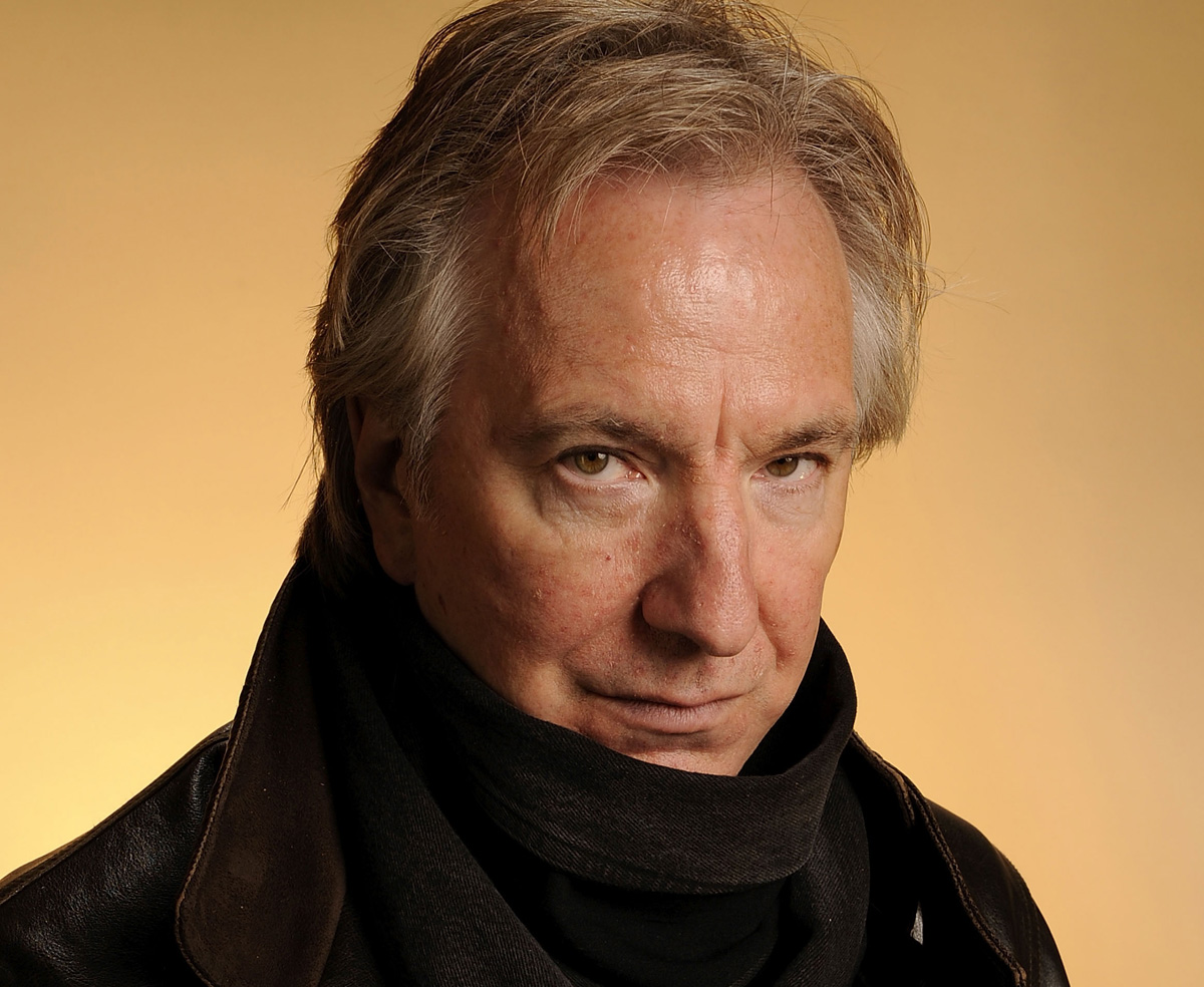 alan-rickman-speech-impediment