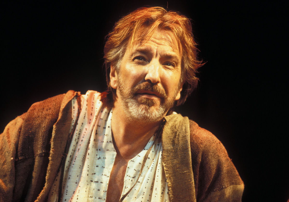 alan-rickman-stage-fright