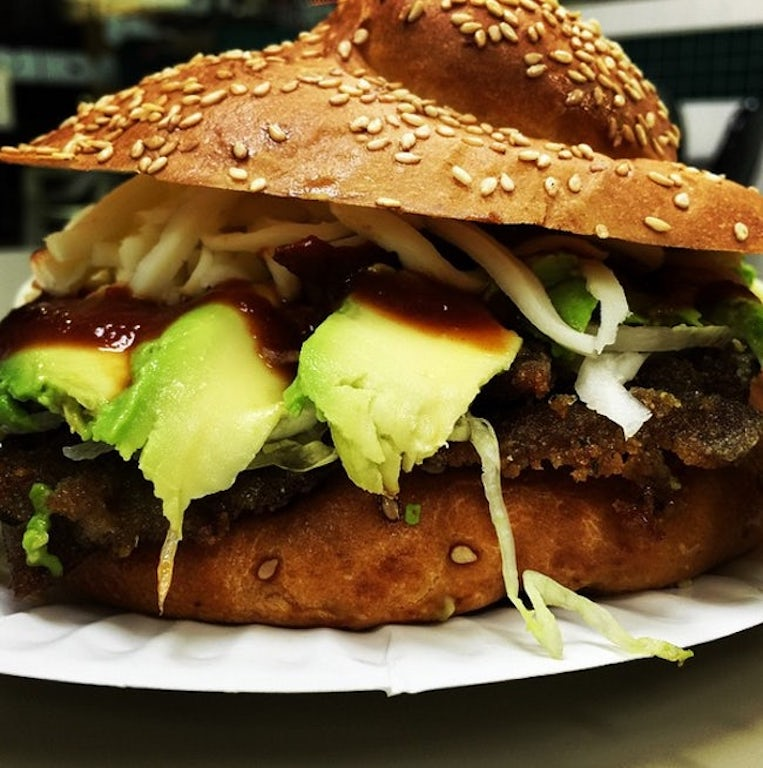cemita-mexico-photo-u1