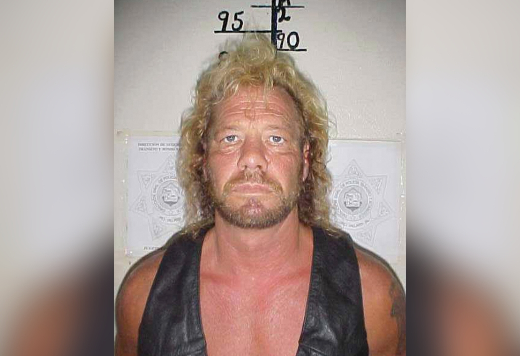 dog the bounty hunter 20