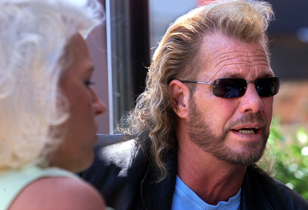 dog the bounty hunter 21