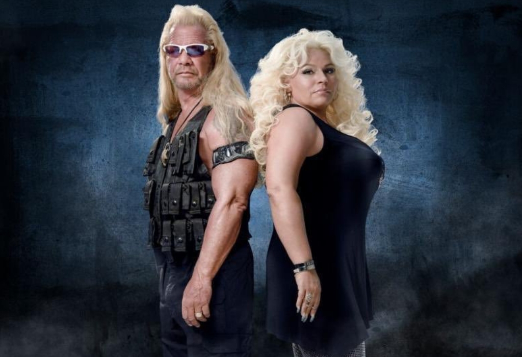 dog the bounty hunter 23