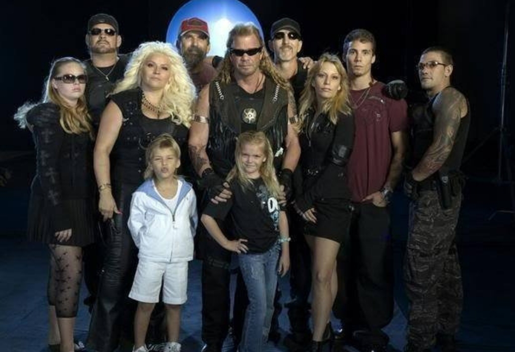 dog the bounty hunter 25