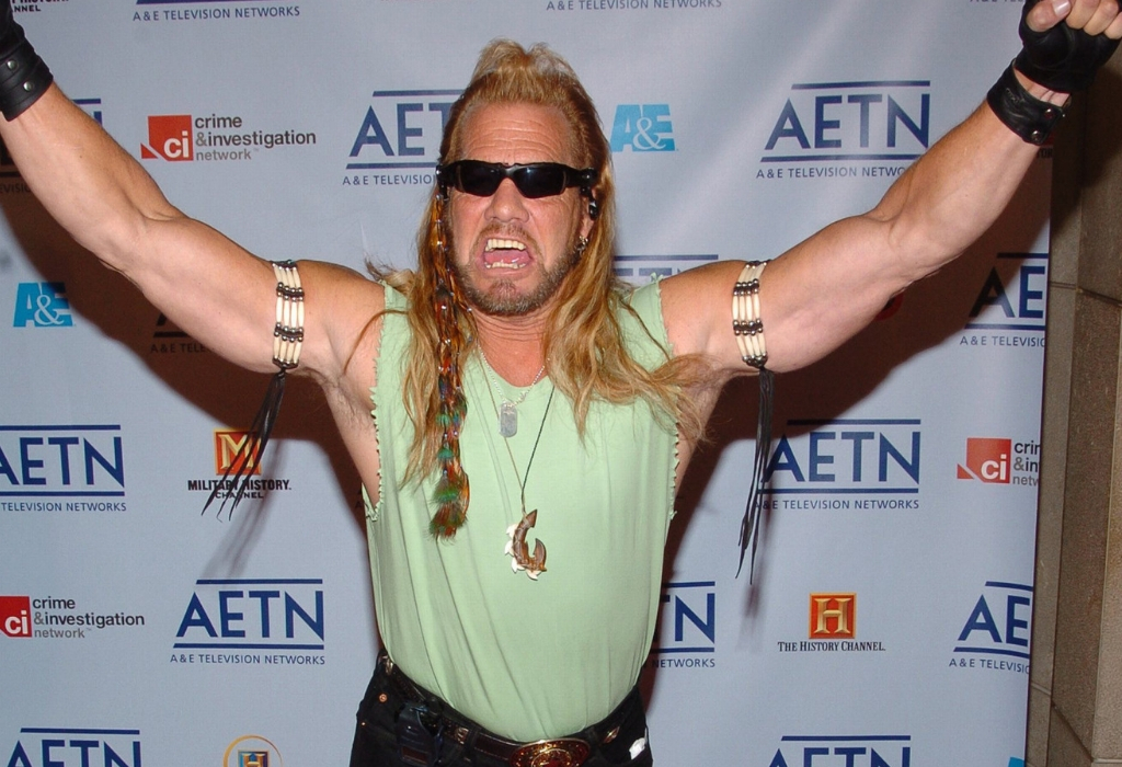 dog the bounty hunter 27