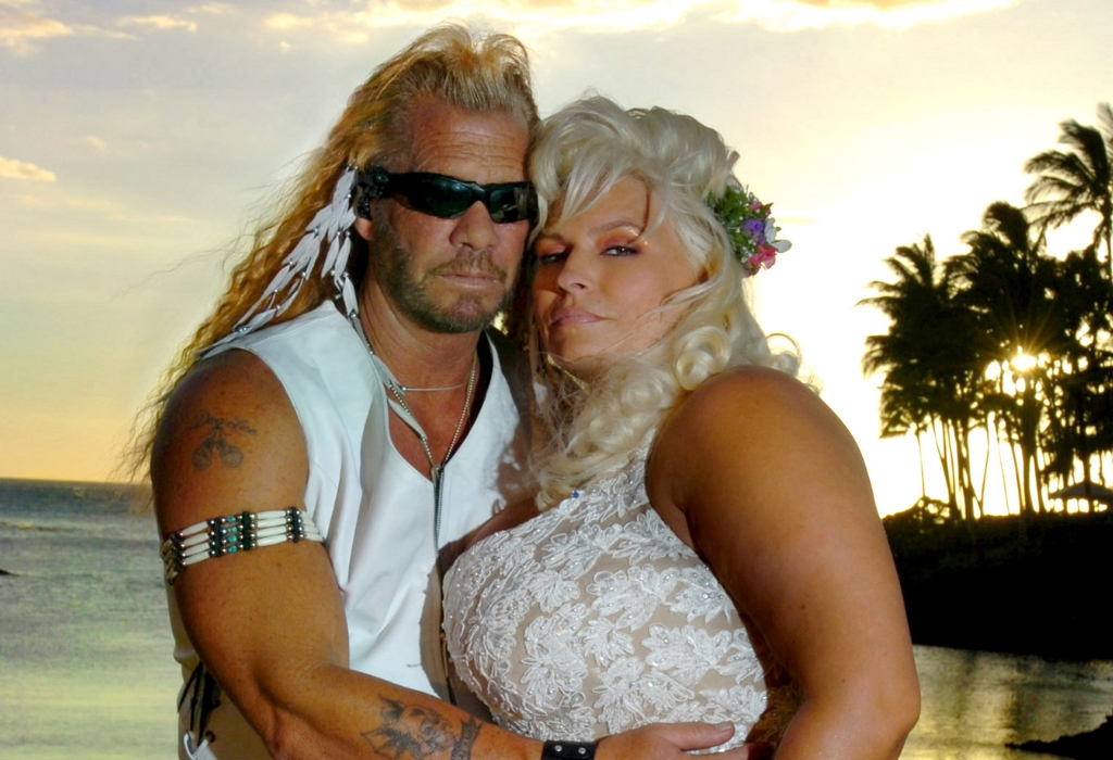 dog the bounty hunter 7