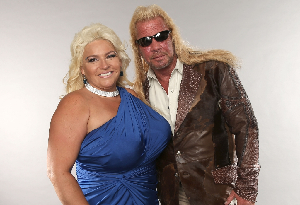 dog the bounty hunter 9