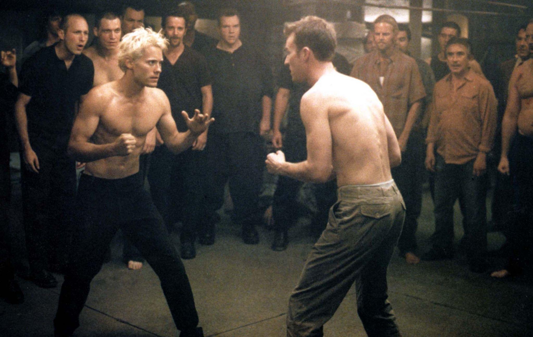 fight-club_7326614d