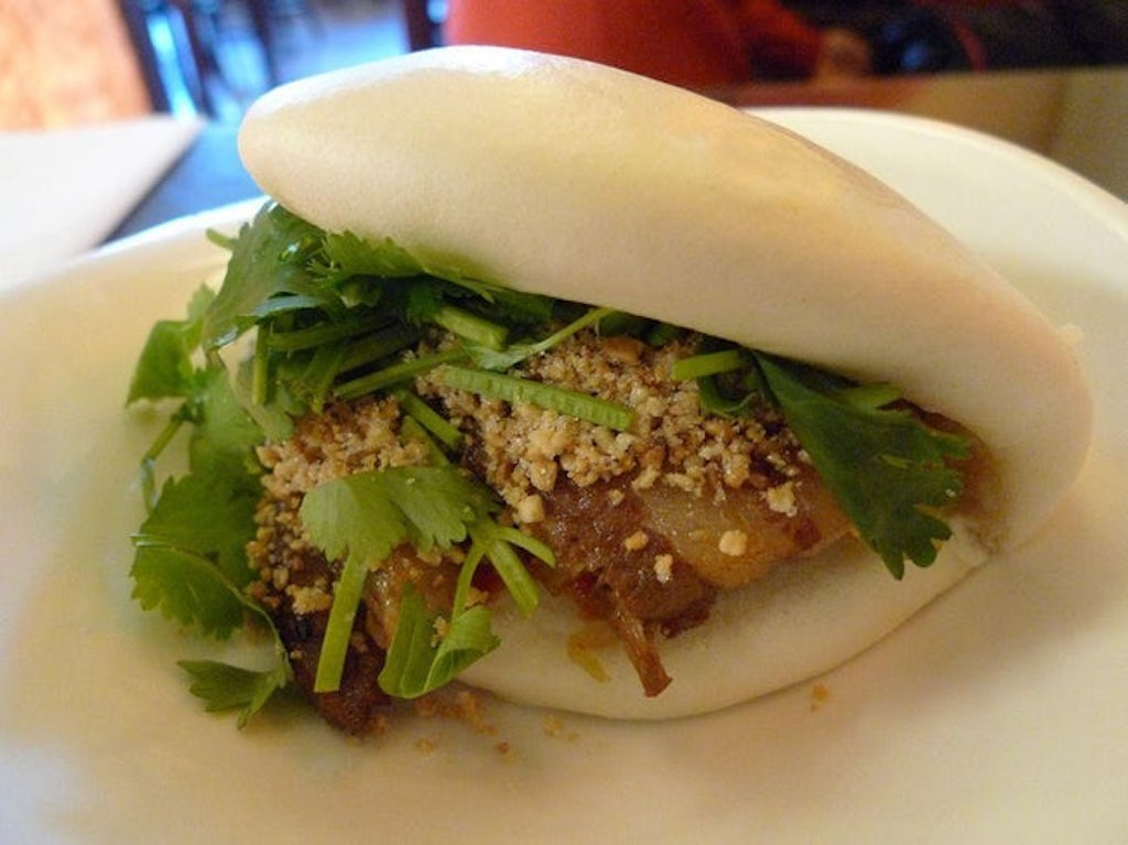 gua-bao-taiwan-photo-u1