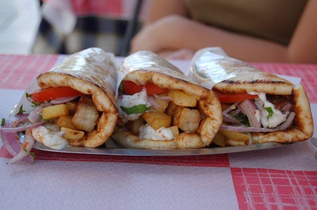 gyro-greece-photo-u1