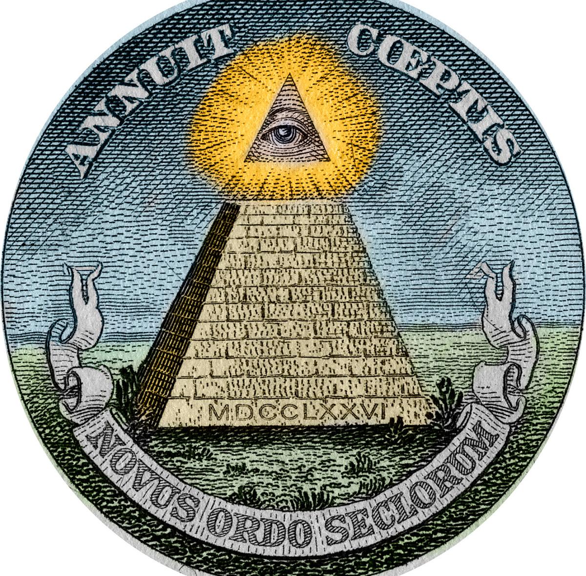 illuminati-15