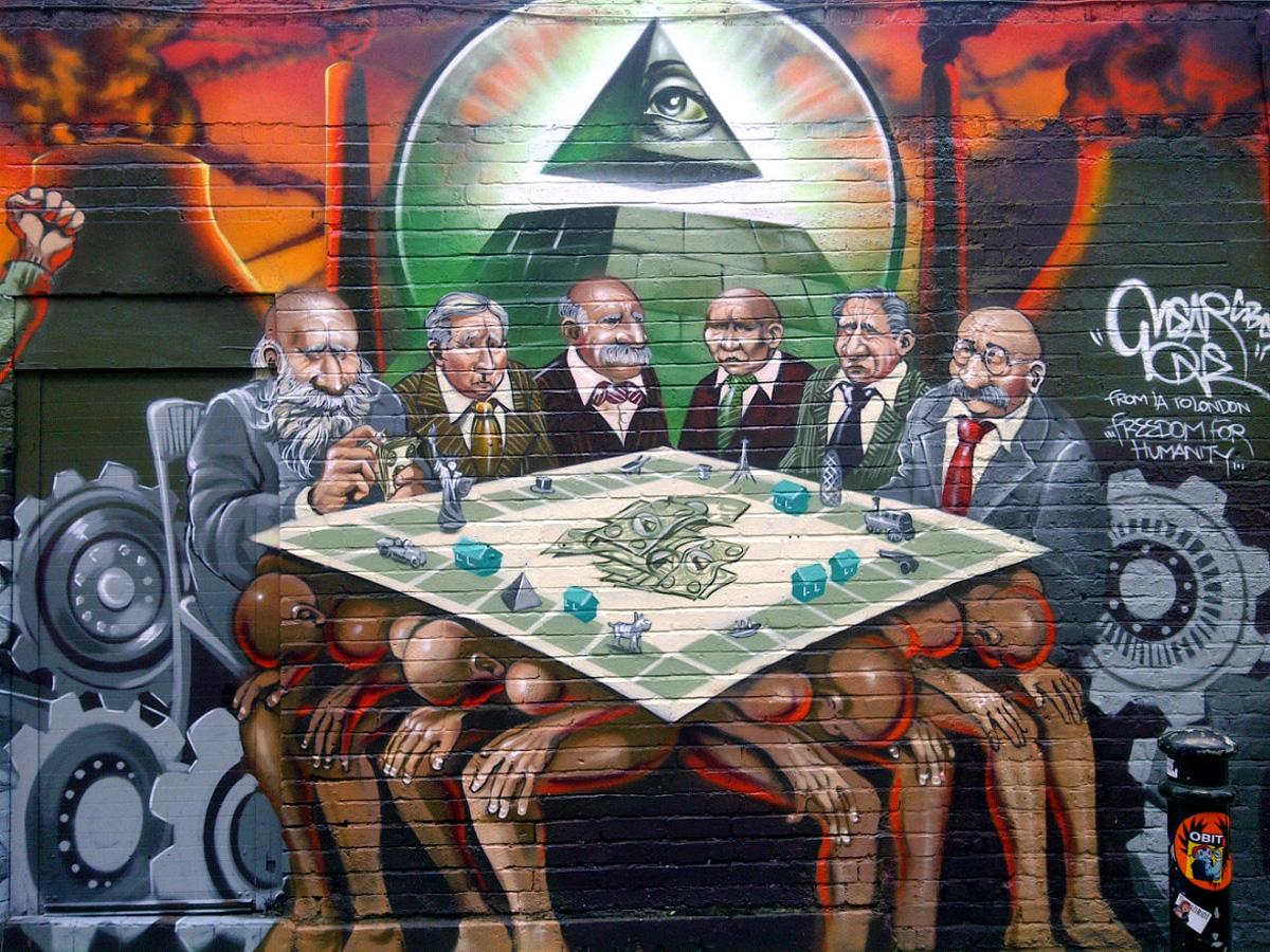 illuminati-20