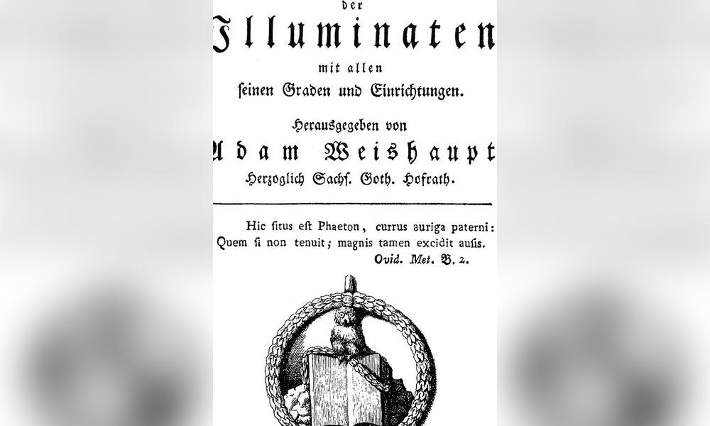 illuminati-3