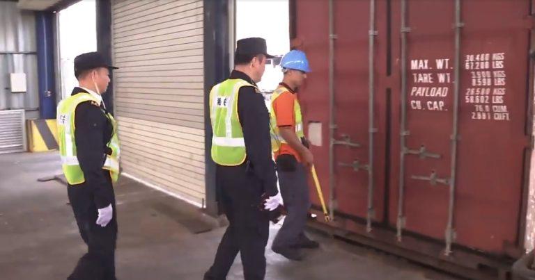 001-suspicious-shipment-768x403