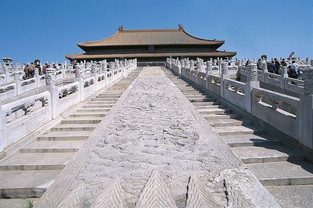 sliding stairs