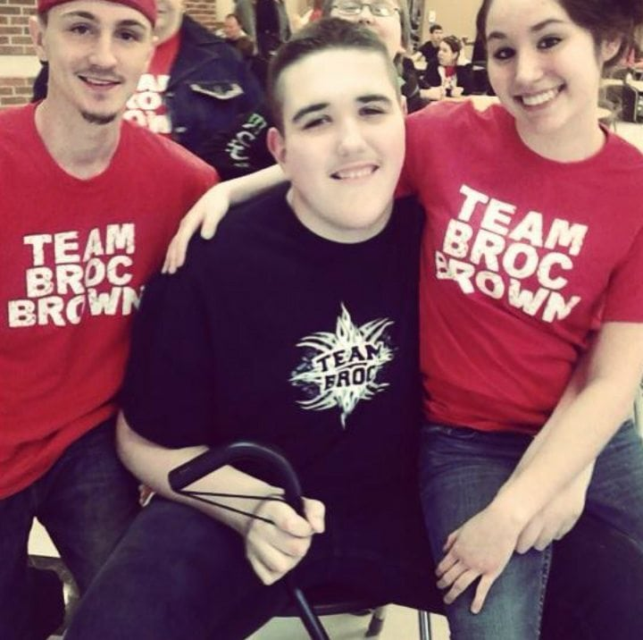 Team-Broc-Brown-Facebook