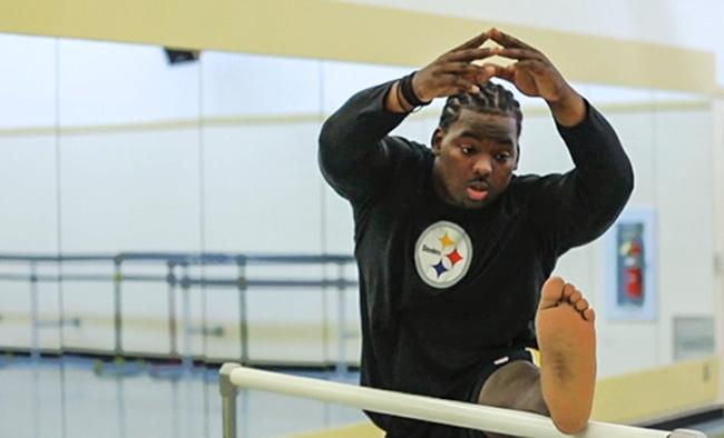 athlete-ballet-header