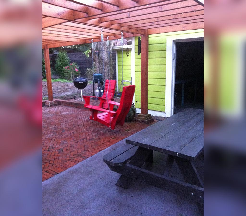 backyard12-53529
