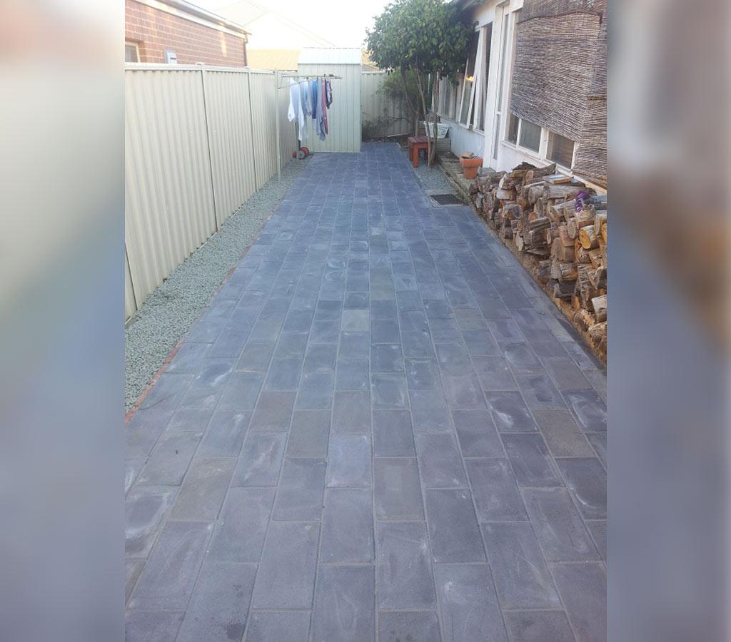 backyard13-12585