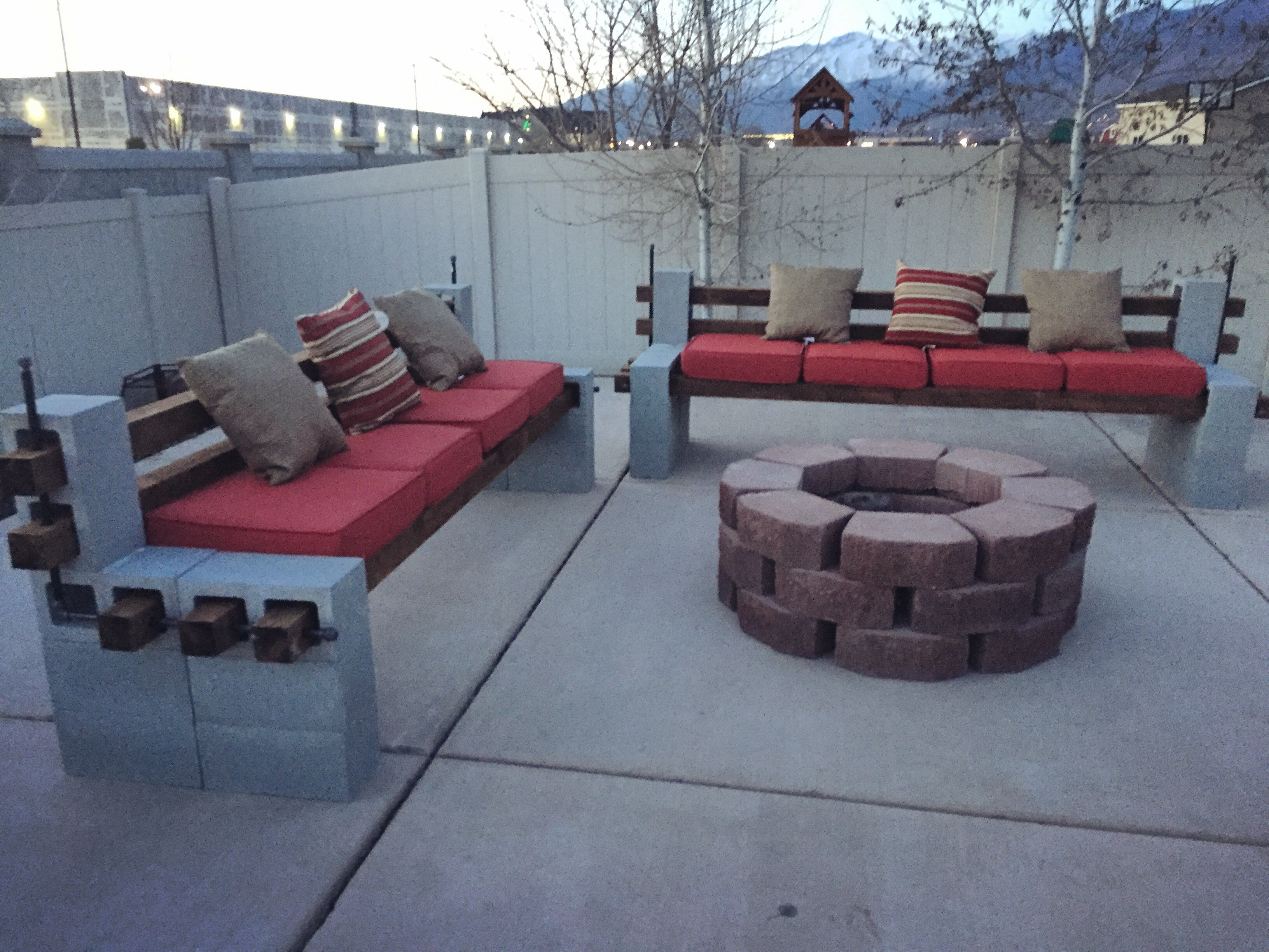 backyard15