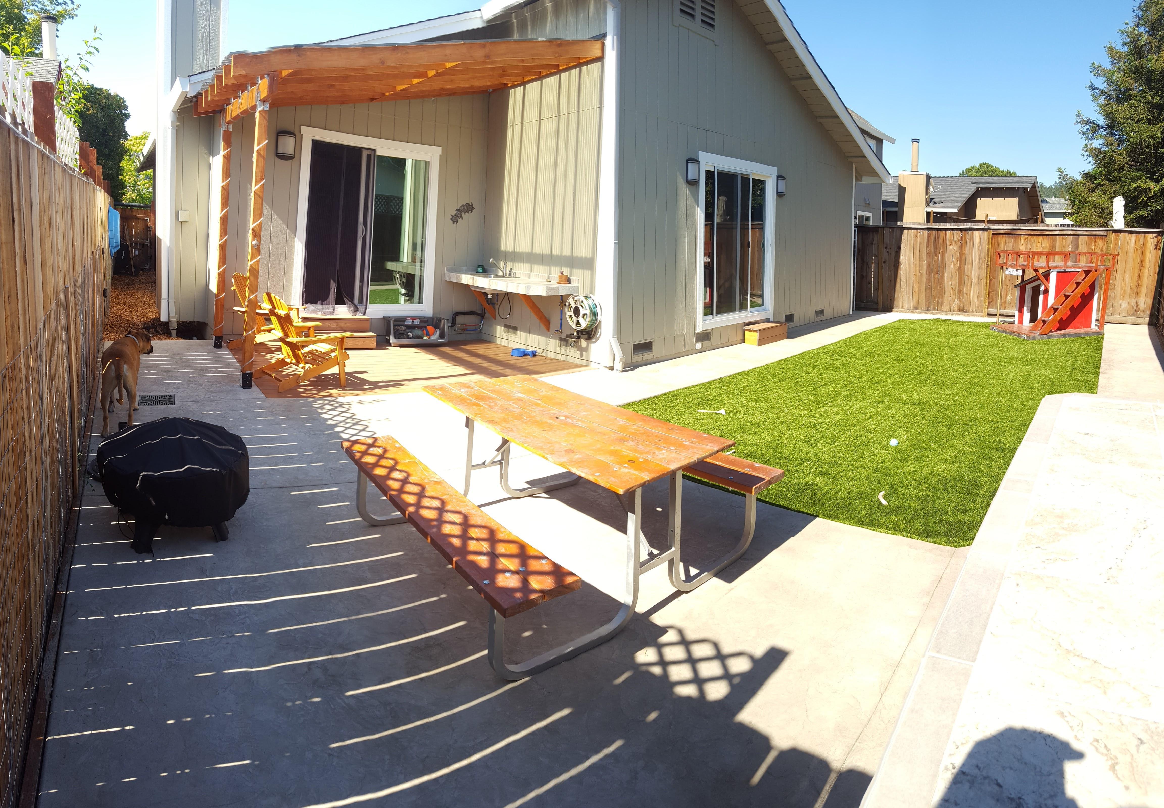 backyard18