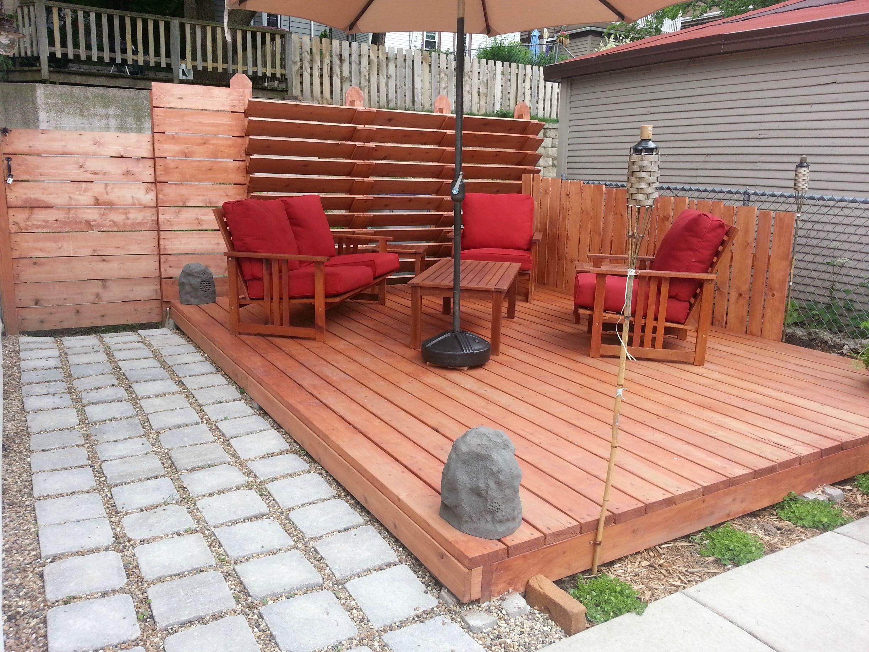 backyard20