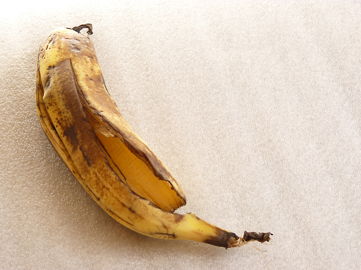 banana-peel-compost