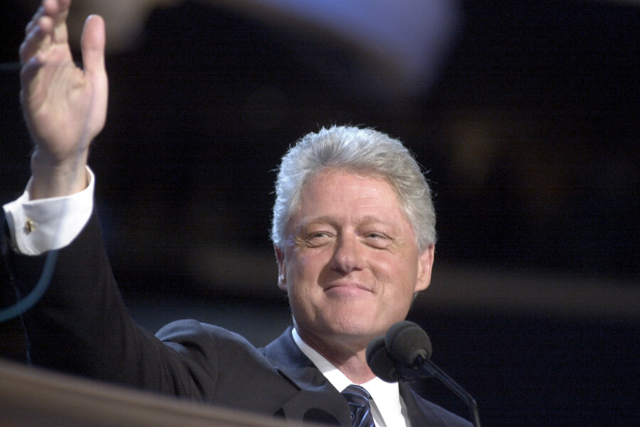 bill-clinton-44971-21520