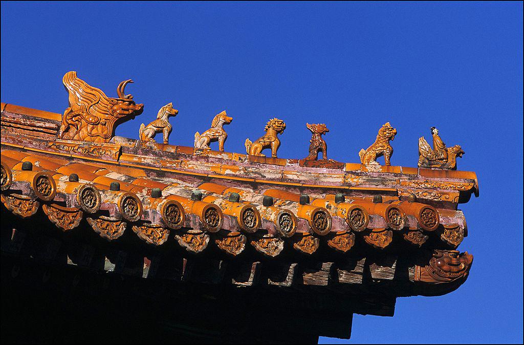china-forbidden-city-detail