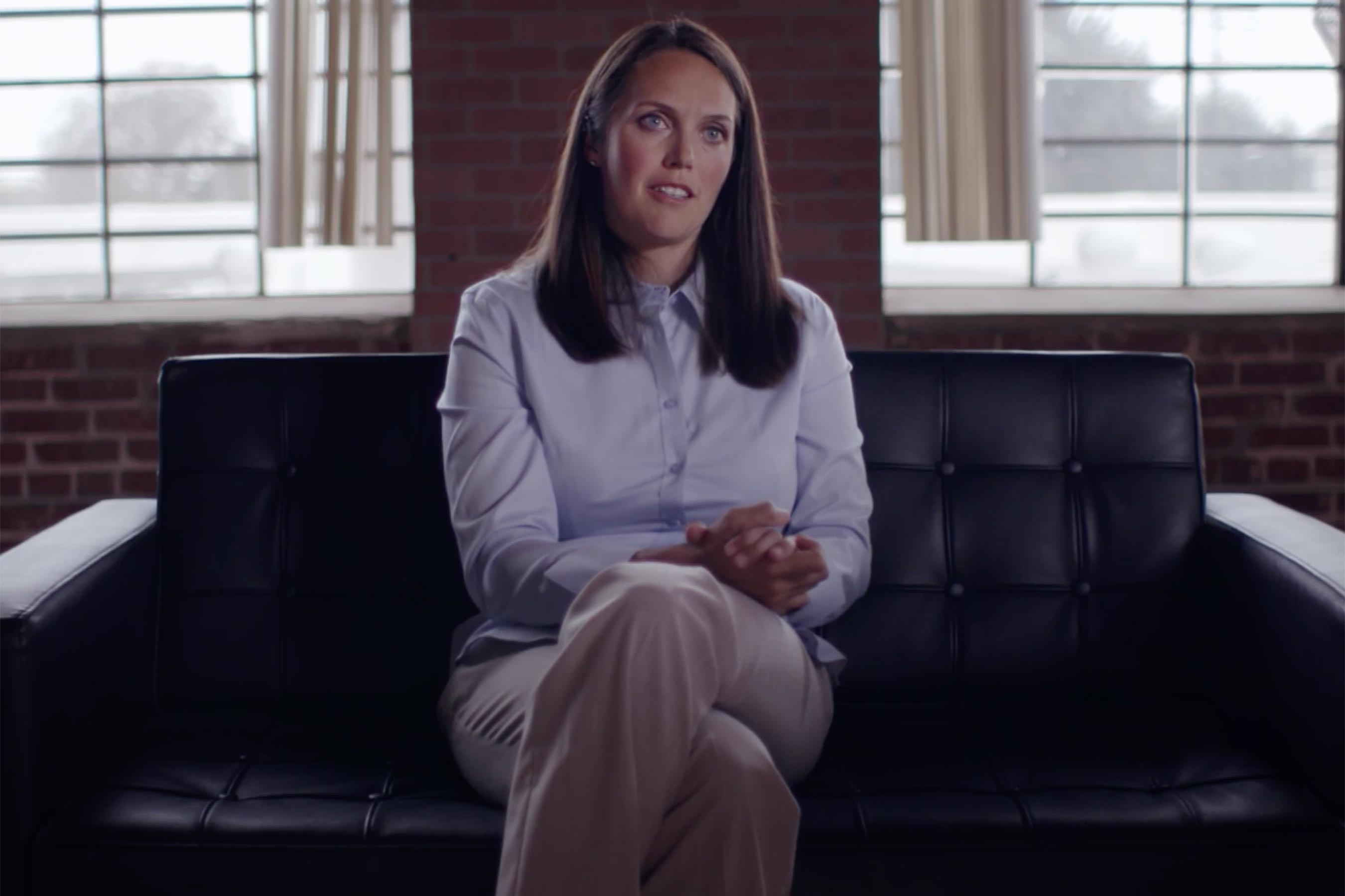 detective-julia-bowman-2