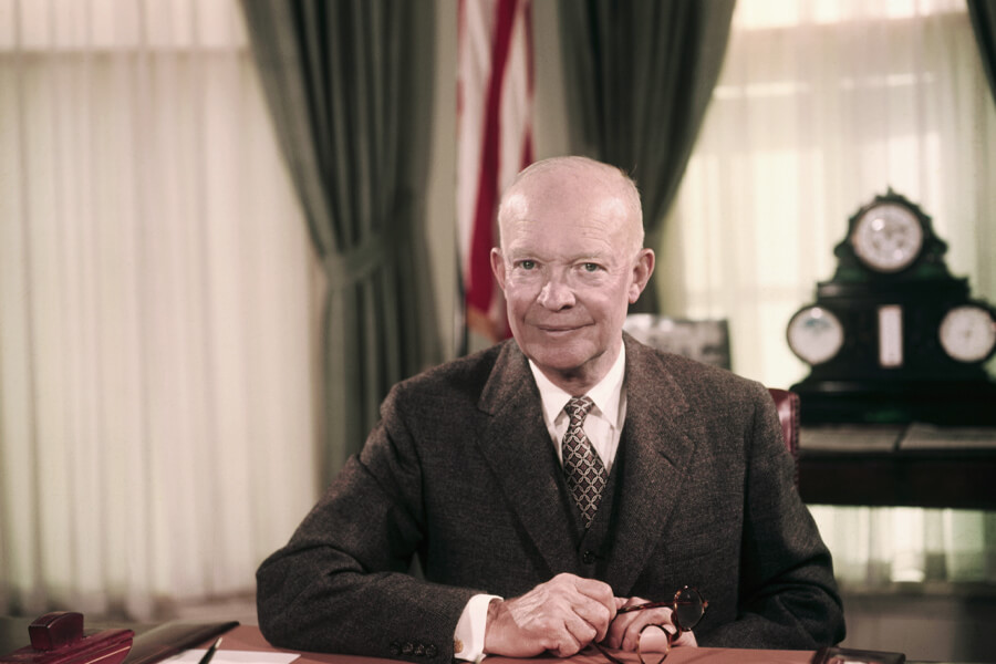 dwight-eisenhower-90952-51185
