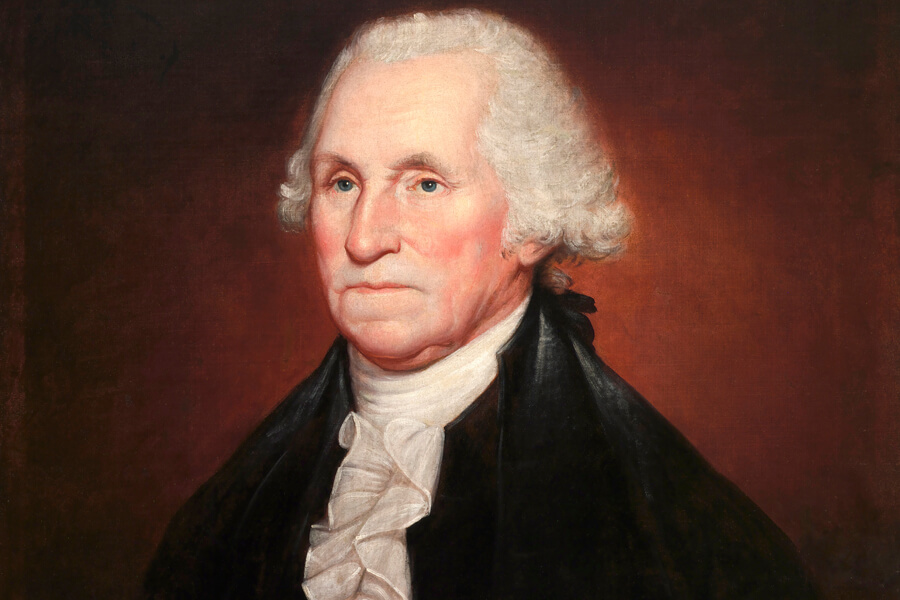 george-washington-72370-77995