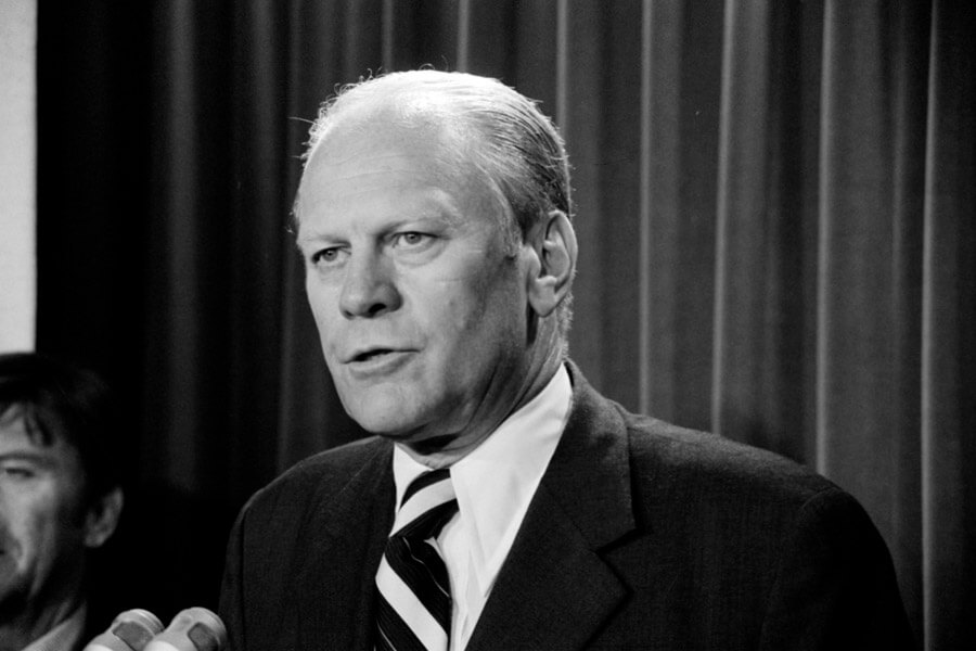 gerald-ford-15137-88545