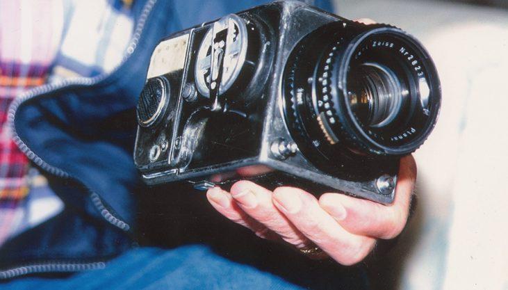 gordon-cooper-camera--731x417