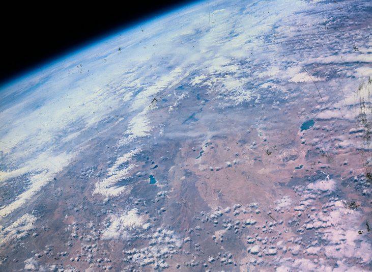 gordon-cooper-space-pics-731x534