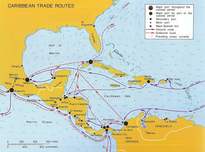 gordon-cooper-trade-routes
