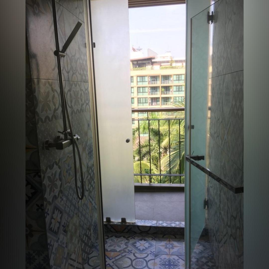 hotel design 5