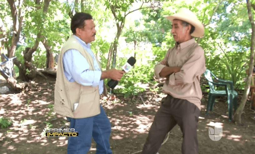sanchez interview