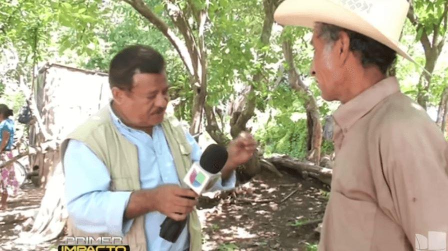 sanchez interview2