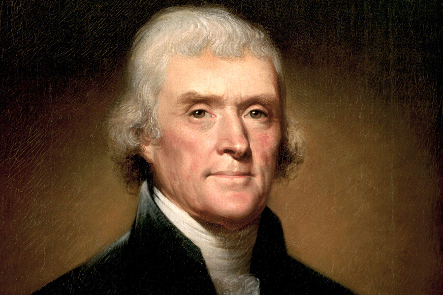 thomas-jefferson-18981-53287