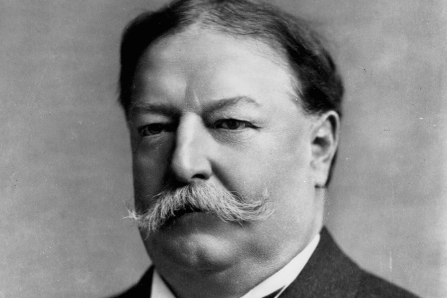 william-howard-taft-16517-52372
